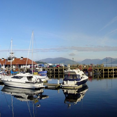 /media/1093/rothesay-harbour-thumbnail.jpg